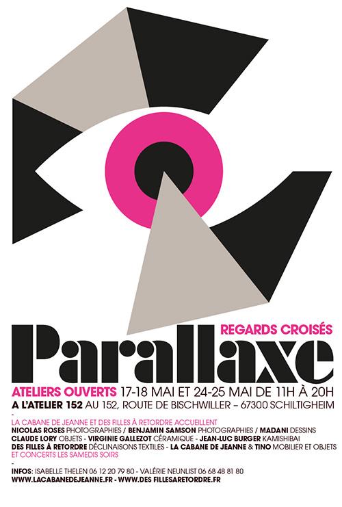 AFFICHE-PARALLAXE.ACTUALITE-CABANE-DE-JEANNE