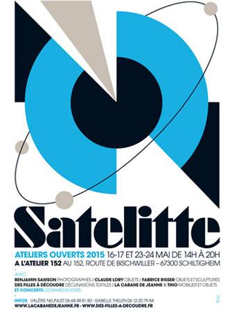 satelitte-cp-A6(2)
